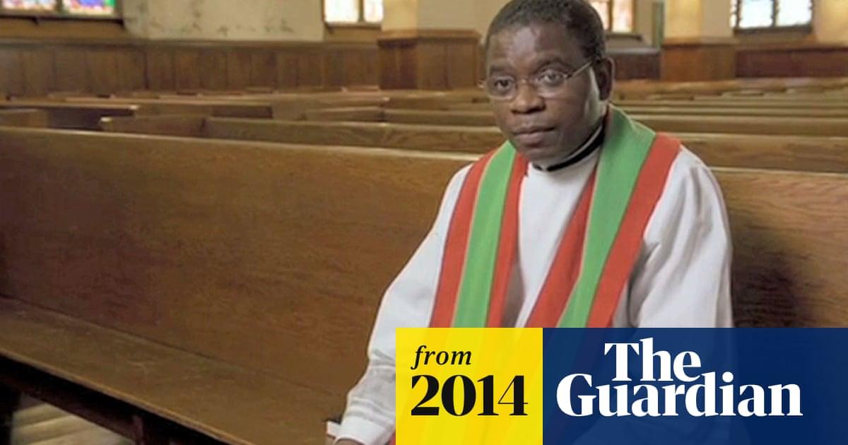 Ugandan tabloid prints list of 'top 200 homosexuals'   World