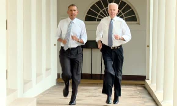Image result for Obama and Joe Biden