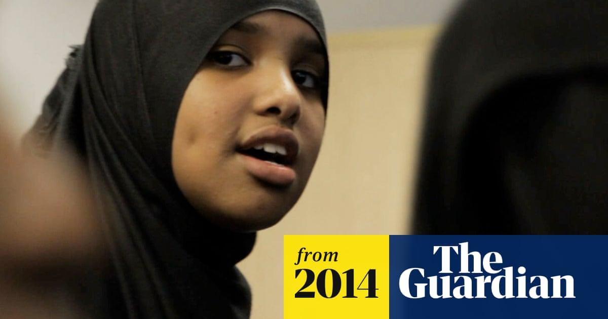 Redtube somali women s — img 3