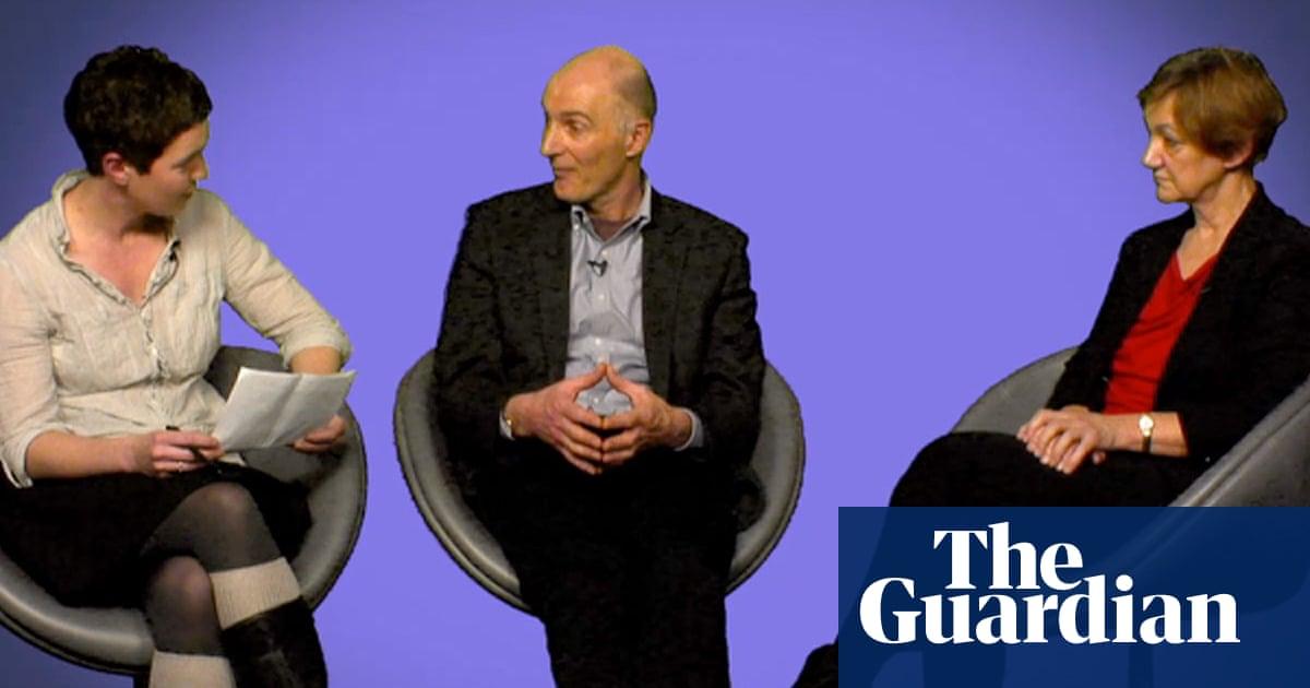 A free education online: too good to be true? – video debate