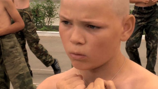 russian-summer-camp-sex-videos-pictures-from-madonna-s-sex-book