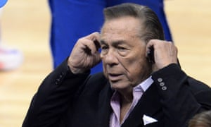 "US president Barack Obama calls statements attributed to Donald Sterling ""ignorant and offensive"""