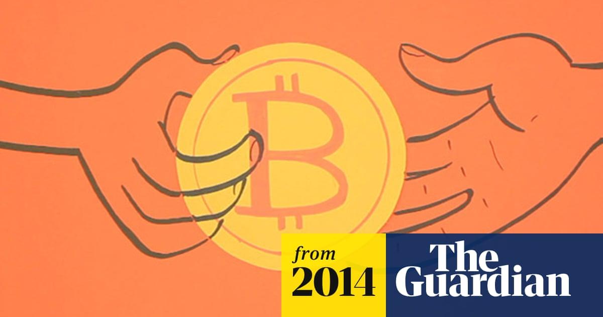 bitcoin atm bishkek