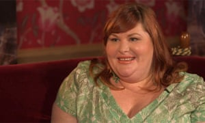Cassandra Clare Interview