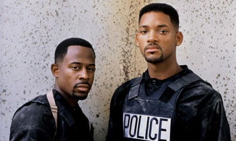 Martin-Lawrence-and-Will--010.jpg