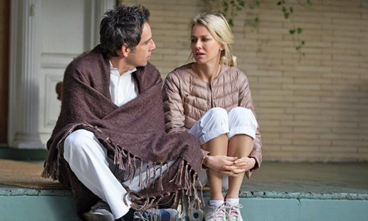 While We're Young trailer: Ben Stiller hits mid-life crisis in Noah  Baumbach comedy - video | Film | The Guardian