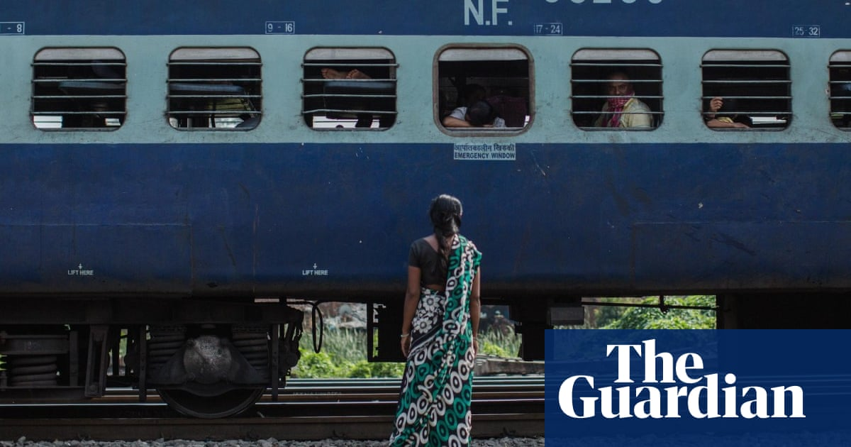 Protecting women and girls in India: building a toilet for an urban  community – video