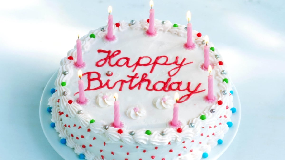 Happy Birthday Copyright Ruling Welcomed By Singer Rupa Marya