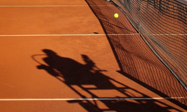 Has Sportradar's $70m data deal really been good for tennis?