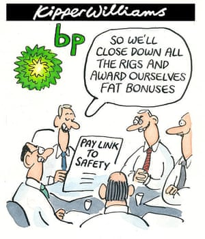bp safety kipper cartoon 19 10 10