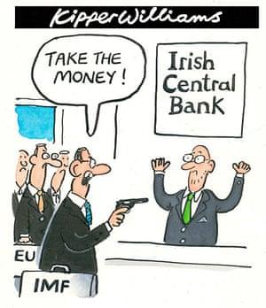 irish debt crisis kipper 19 11 10