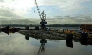 defence babcock rosyth