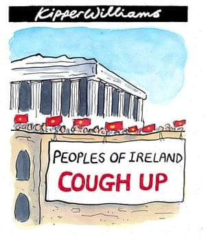 kipper cartoon ireland greece 21.05.10