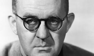 168637e68fe Lost John Ford movie unearthed in New Zealand