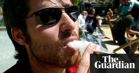 What Britain could learn from Portugal's drugs policy | World news | The  Guardian