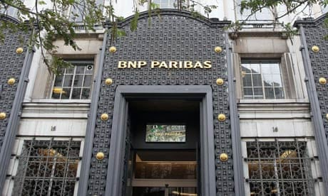Image result for france BNP paribas