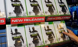 Call of Duty: Modern Warfare 3 – where to get the best price