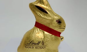 Easter Egg Prices Up Chocolate Prices Down Money The