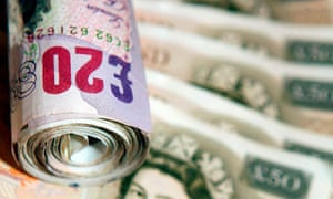 Payday loans fairborn ohio photo 9