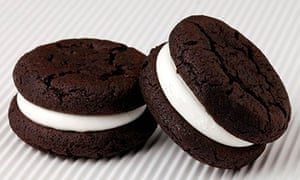 Are Oreos Really As Addictive As Cocaine Science The Guardian