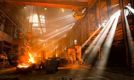 enrc mining