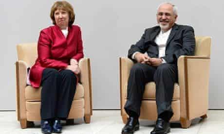 SWITZERLAND-IRAN-NUCLEAR-POLITICS-TALKS