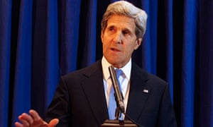 Palestinians to return to direct peace talks