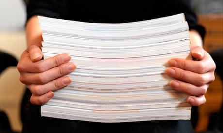 Seventeen factors to ban glyphosate