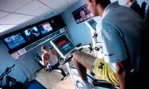 La Fitness Backs Down On Membership Rules After Oft Steps In Money