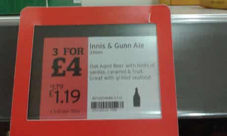 sainsbury daft deal