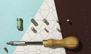 Replace a fuse | Life and style | The Guardian