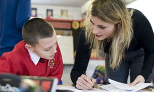 merit pay for teachers cons