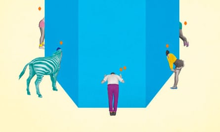An illustration by Jirayu Koo