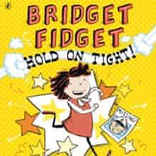 Bridget Fidget