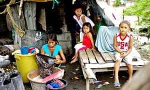 PHILIPPINES REPRODUCTIVE HEALTH
