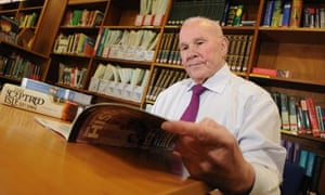 Adult learning benefits older people