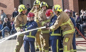 Essex fire and rescue Partnerships nominees  Public Service Awards  FireBreak- 003.jpg