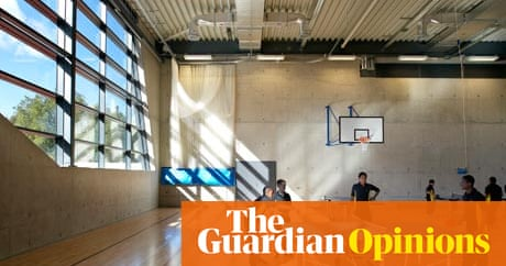 The small changes in classroom environment that can improve learning teacher network the guardian