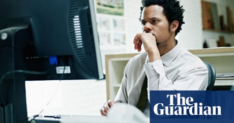 Employers Need To Do More To Overcome Mental Health Stigma At Work