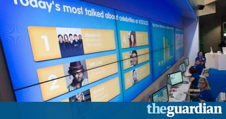SEO is dead. Long live social media optimisation