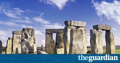England's Woodhenge: The Complete Guide - tripsavvy.com
