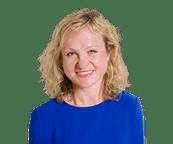 Jane Martinson