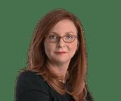 Katharine Murphy
