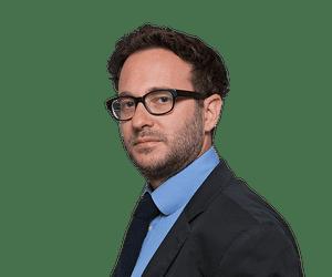 Guardian Jews Mobilised to shame the British voter. Rafael-Behr-L