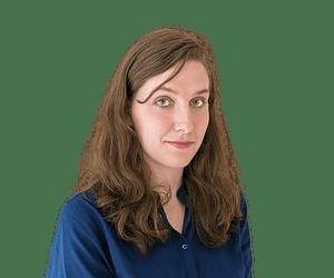 Amanda Holpuch