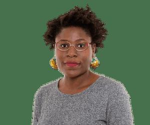 Eliza Anyangwe