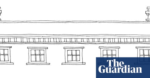 Georgian buildings: a spotters' guide | Art and design | The