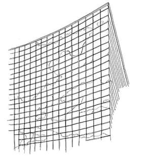 British architecture two: Glass walls