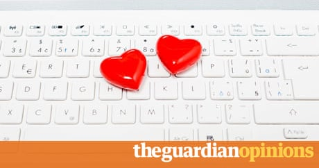 dating site tagline ideas