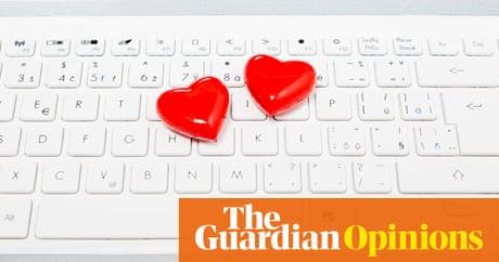 kurdish dating website dating wie oft sehen
